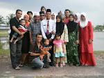 family aku
