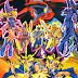 Assistir Yu-Gi-Oh! Duel Monsters Legendado Online