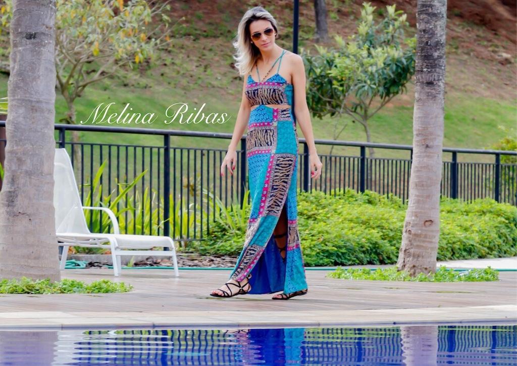 Blog Melina Ribas
