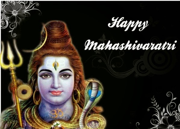 Mahashivaratri Fasting Recipies / Vrat Recipes