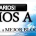 Dudas Becas Mec pasa a la final de los premios bitácoras 2013