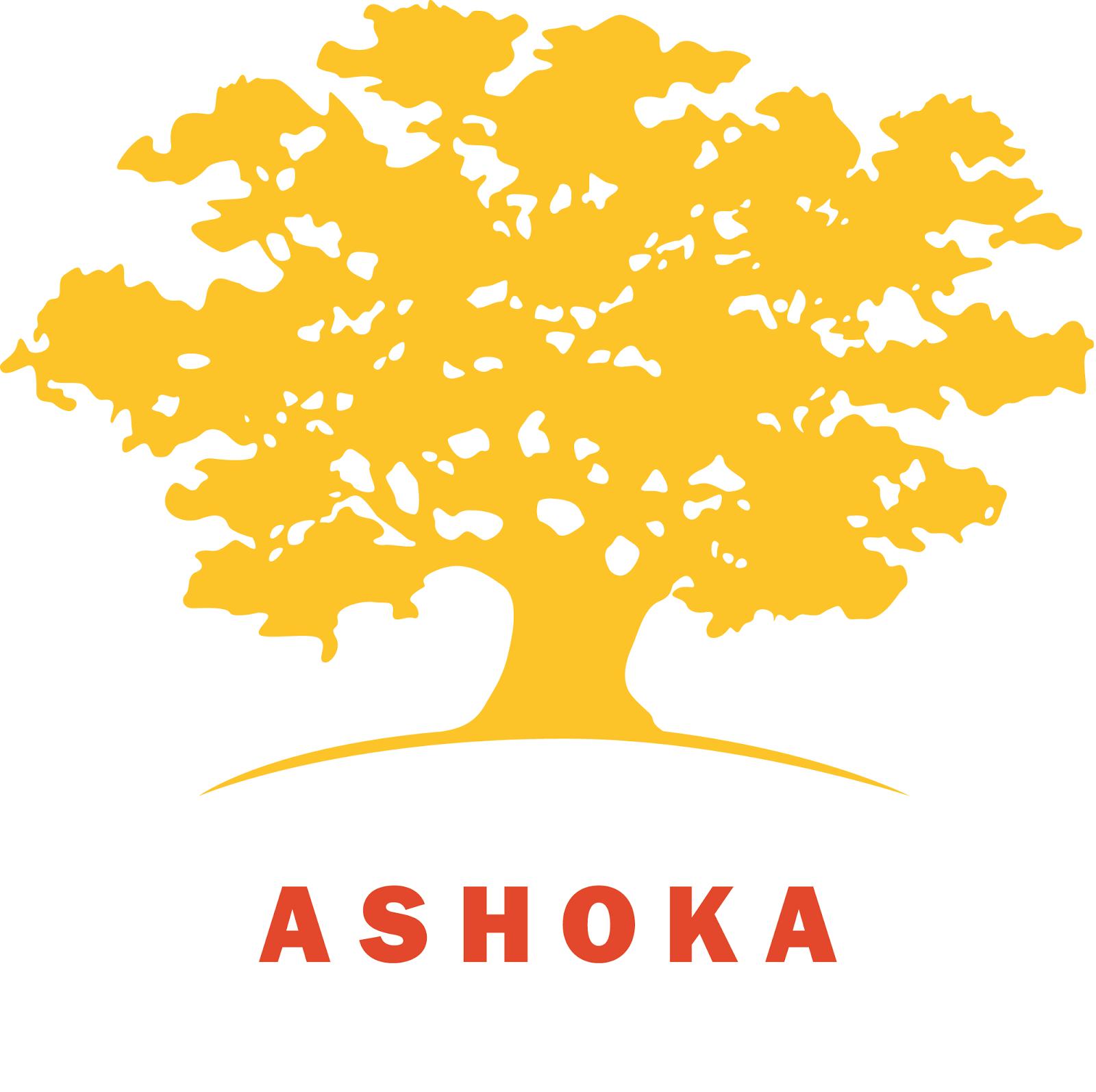 Ashoka