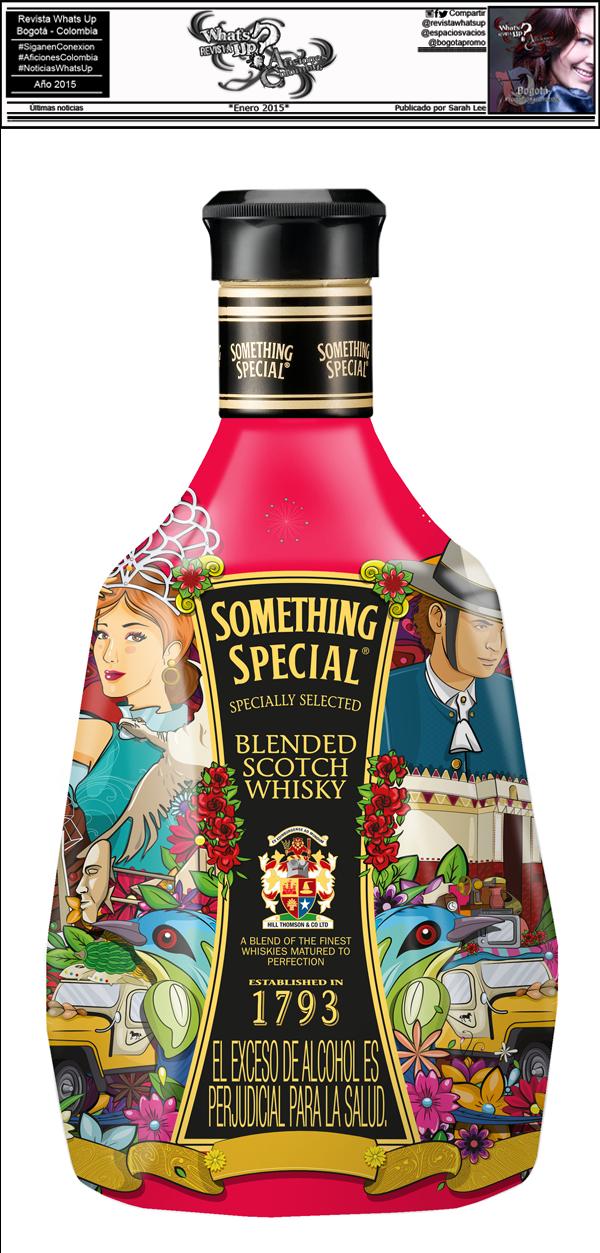 Something-Special-llena-alegría-Ferias-de-Manizales