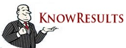 Knowresults - All Exam Results, Notifications, Previous Papres, Scholarships