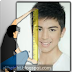 Derick Monasterio Height - How Tall