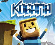 Kogama The big Adventure