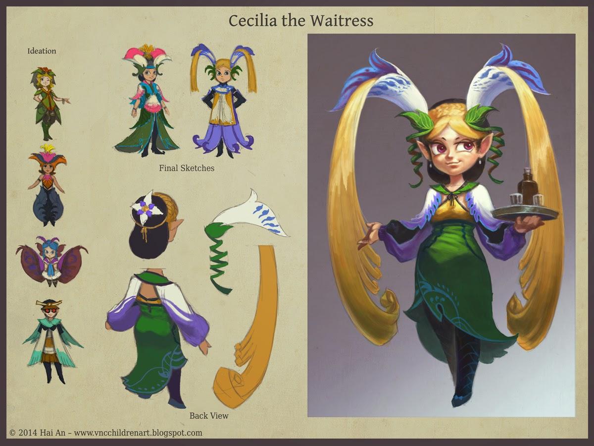Cecilia%2Bpost.jpg