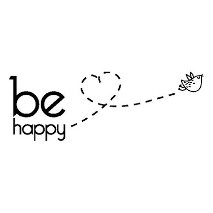 * Ser Positivo *