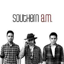 Southern A M - Rasa Yang Salah
