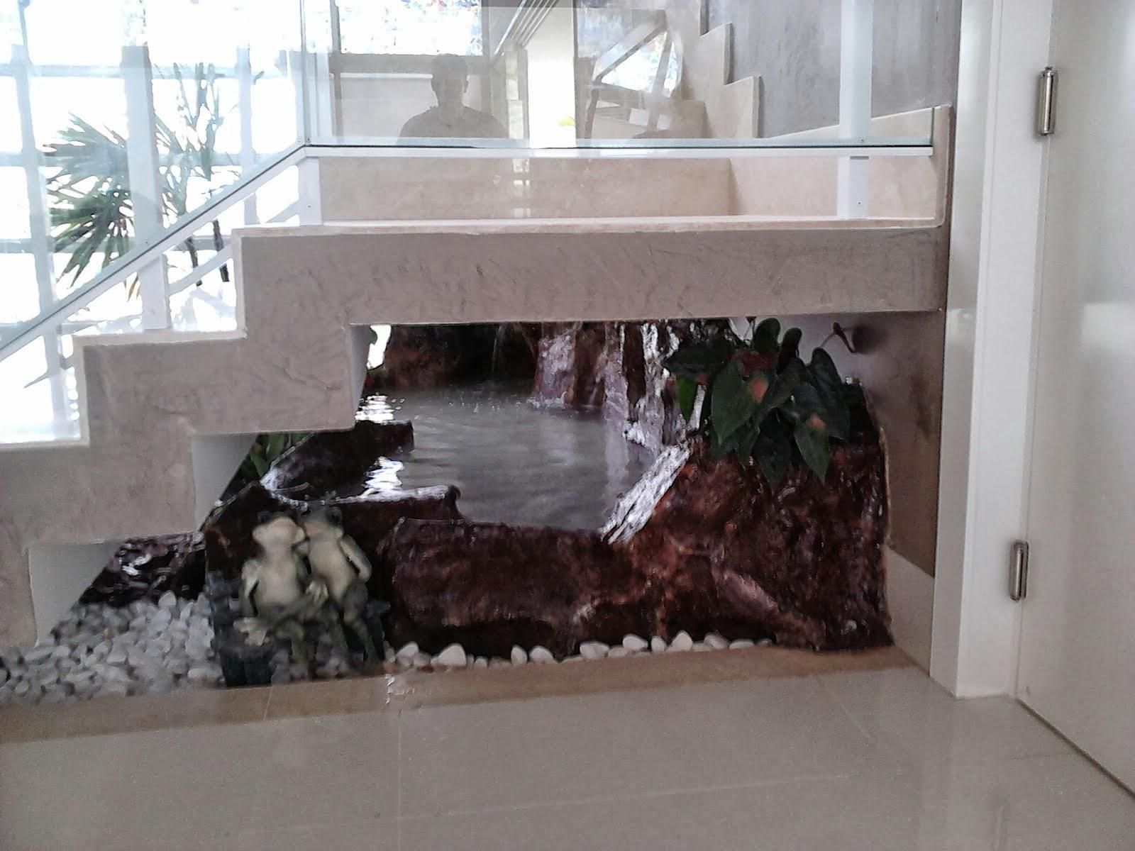 Imagens de #291F1E Jardim de Inverno veja modelos dicas e sugestões de quais planta  1600x1200 px 3604 Banheiros Super Simples