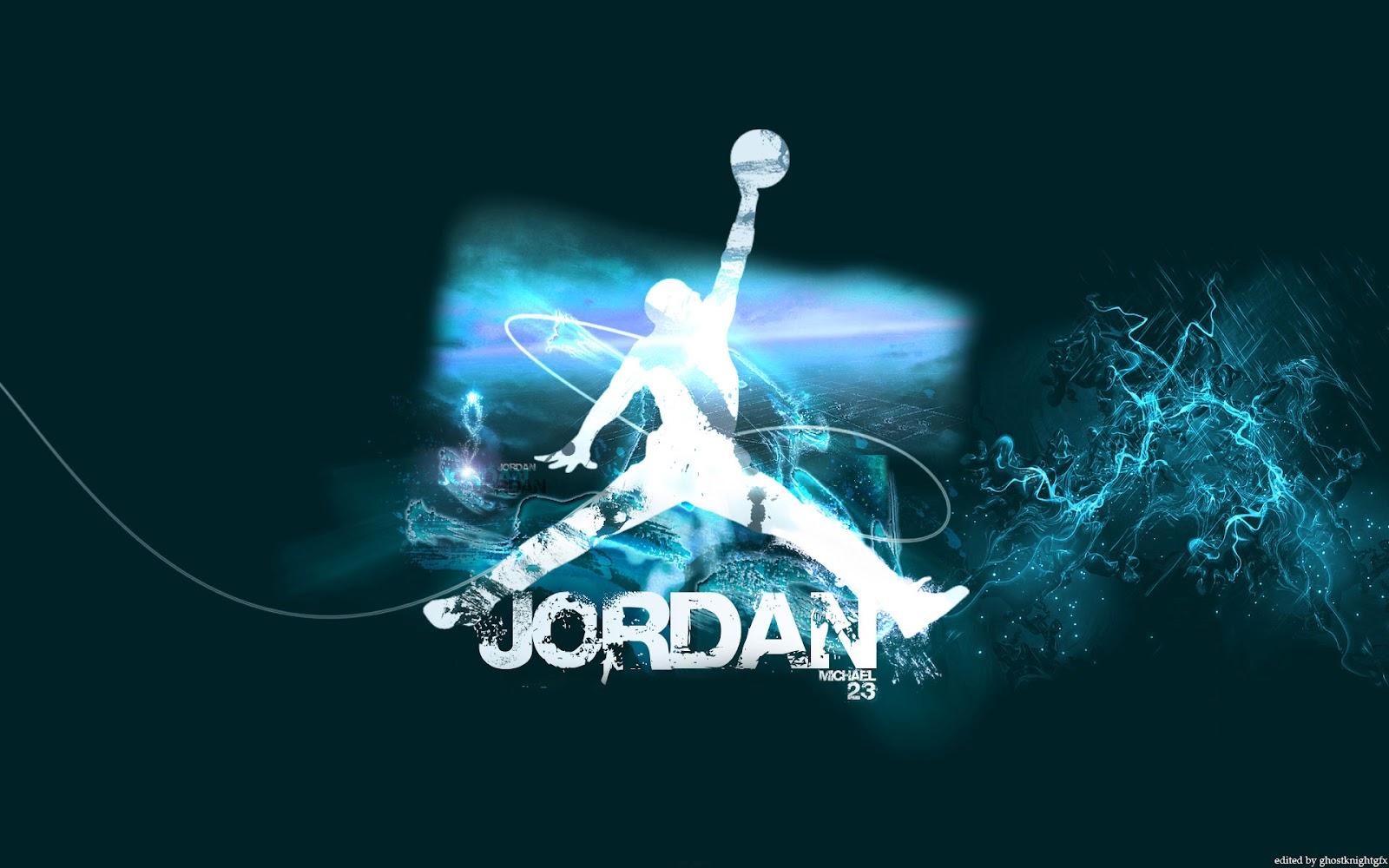 jordan logo logos pictures