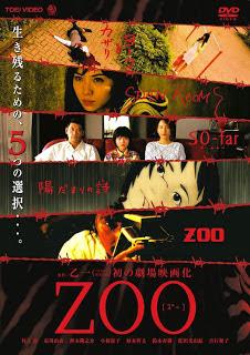 Ver Online: Zoo (2005)