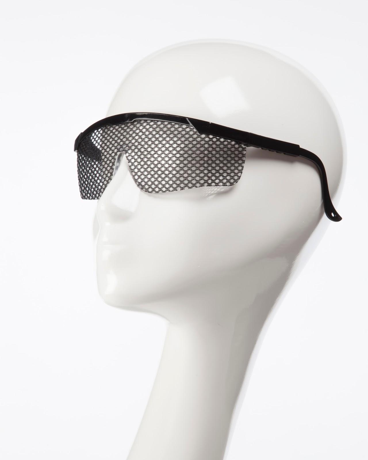 Mystic Magic, celebrity shades, designer glasses, Fashion shades, Fashion, lace glasses, photo, couture shades, costume glasses, fancy dress,