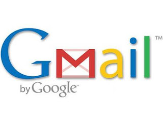 How to access gmail from FB ?