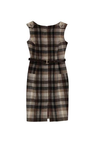 koton elbise ürünleri-5