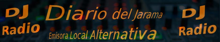 Diario del Jarama Radio