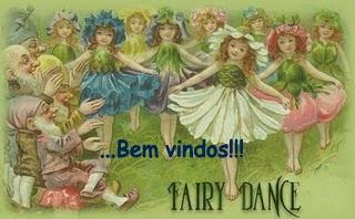 ...Bem Vindos!!!