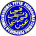 How To Check PTPTN Application Status