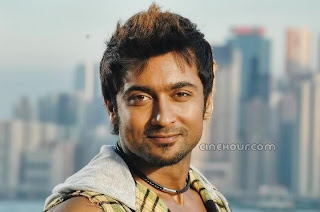 Surya Is Next Super Star - Kollywood Latest News