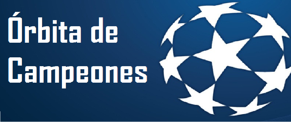 Orbita de Campeones