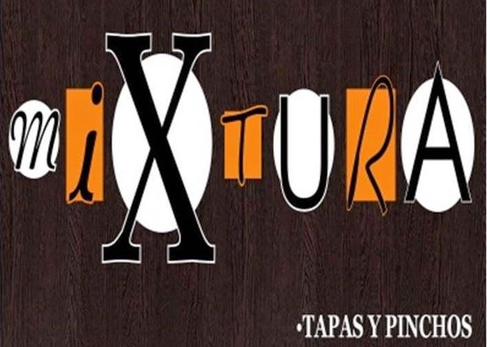 https://www.facebook.com/pages/Mixtura-Tapas-y-Pinchos/189787391129142?fref=ts