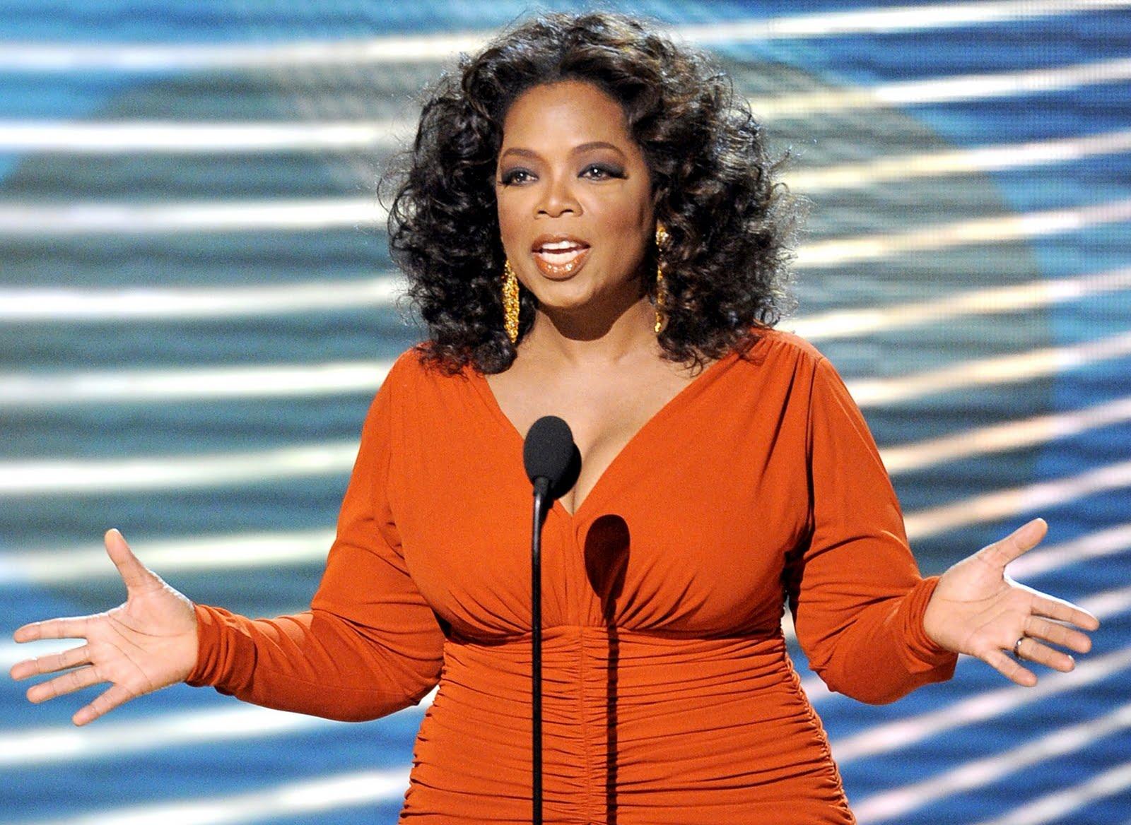 http://2.bp.blogspot.com/-xE2Y0jOMBsE/UPqp6Yg3wpI/AAAAAAAAAGo/wm0ufv5QTo0/s1600/Oprah+Winfrey+03.jpg