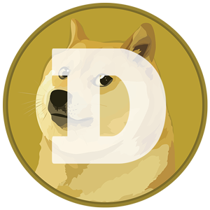 Donate Dogecoin!
