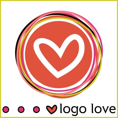the geekery logos and branding and identity oh my