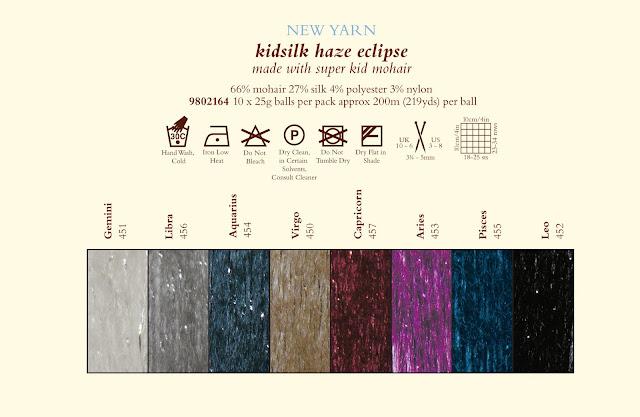 http://www.jimmybeanswool.com/knitting/yarn/Rowan/KidsilkHazeEclipse.asp?showLarge=true&specPCVID=49200