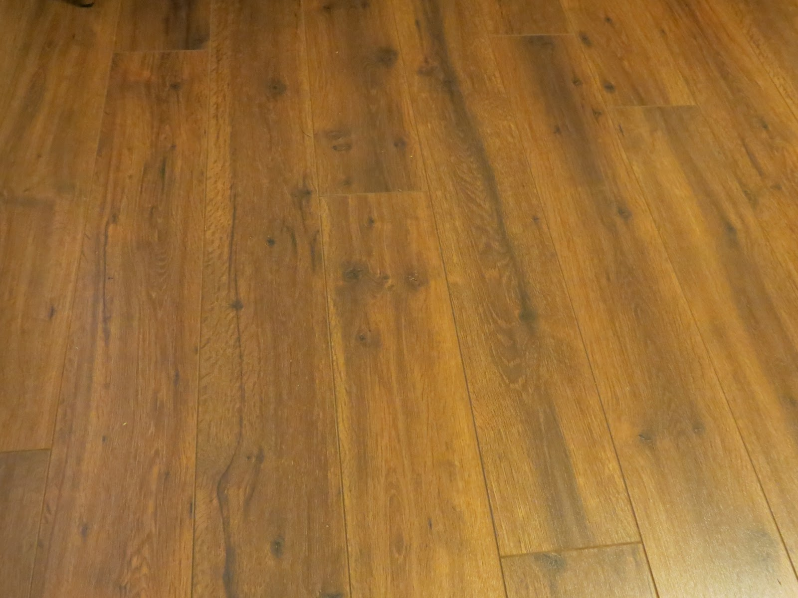 laminate flooring laminate flooring diy tips