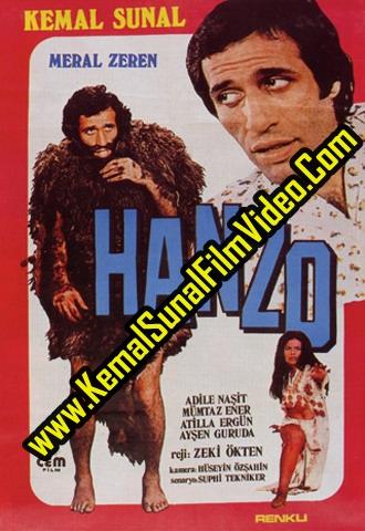 Yazgi (1987) - Full Cast & Crew - IMDb