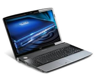 Daftar Harga Laptop Acer Maret 2013