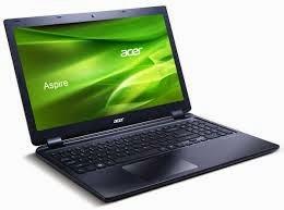 Acer Aspire V3-772G Windows 8 64 bits Drivers
