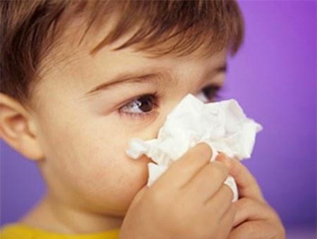 Bệnh sởi và cách phòng tránh bệnh