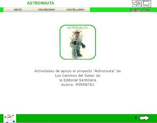http://dl.dropboxusercontent.com/u/33490239/LIM/Astronauta/astronauta.html