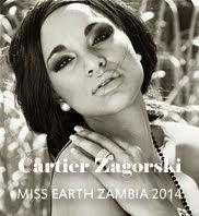 Cartier Zagorski