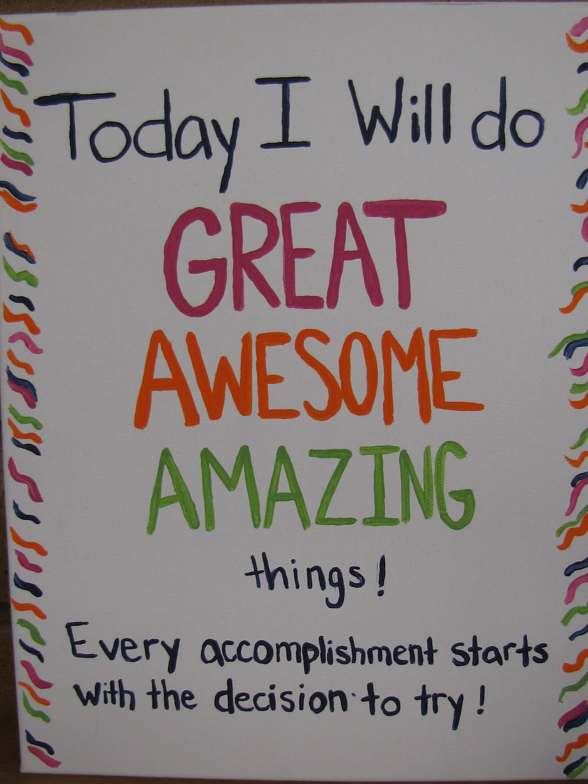 Image result for inspirational quotes for writing for kids