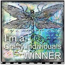 Ohh I Won !!!