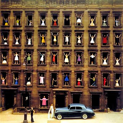 El simbolismo de las ventanas. Ventanas+Calle+58+%281%29