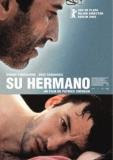 Su hermano película gay, 2002