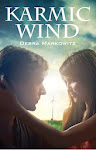 Karmic Wind (Available Now!)