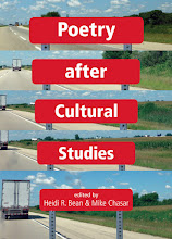 Now Available from the University of Iowa Press