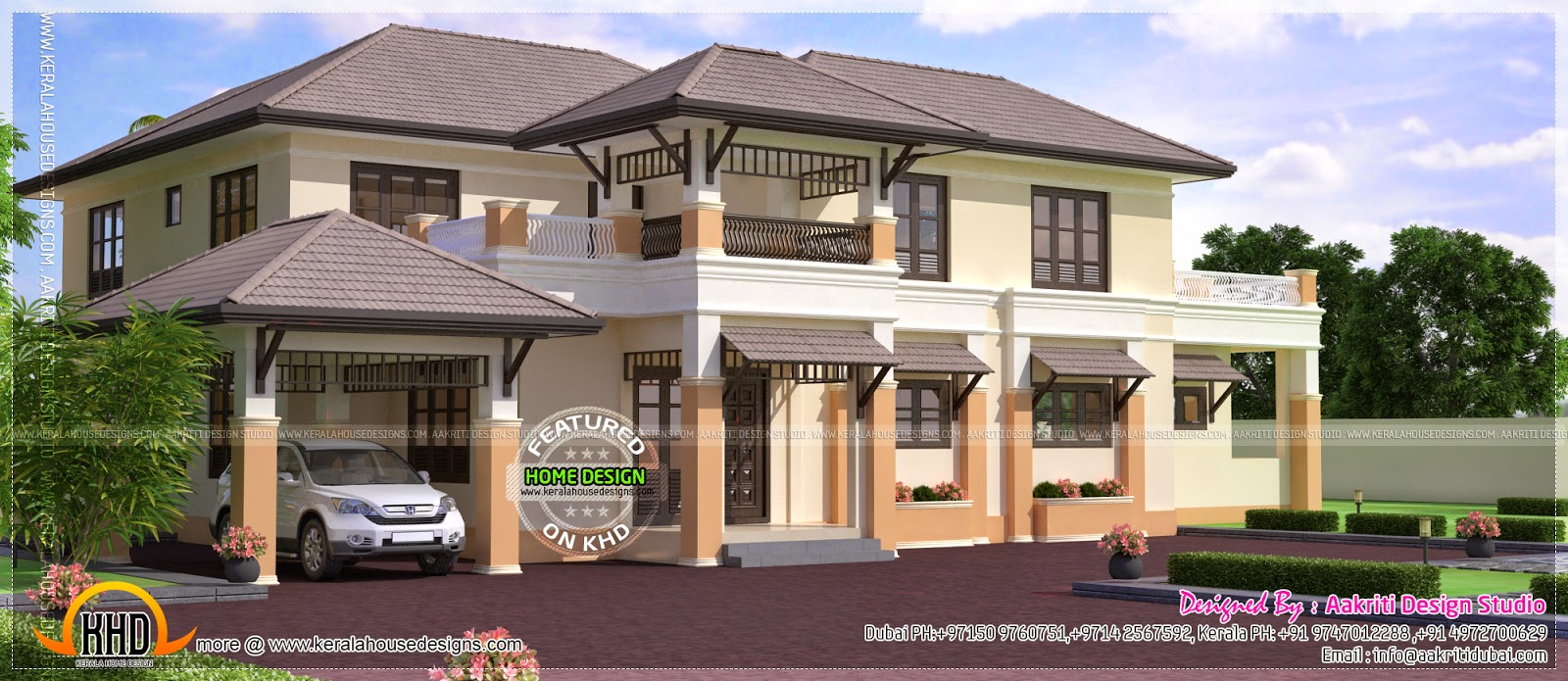 home maps design 400 square yard home design and style home maps design 400 square yard home design and style