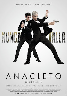 anacleto-agente-secreto
