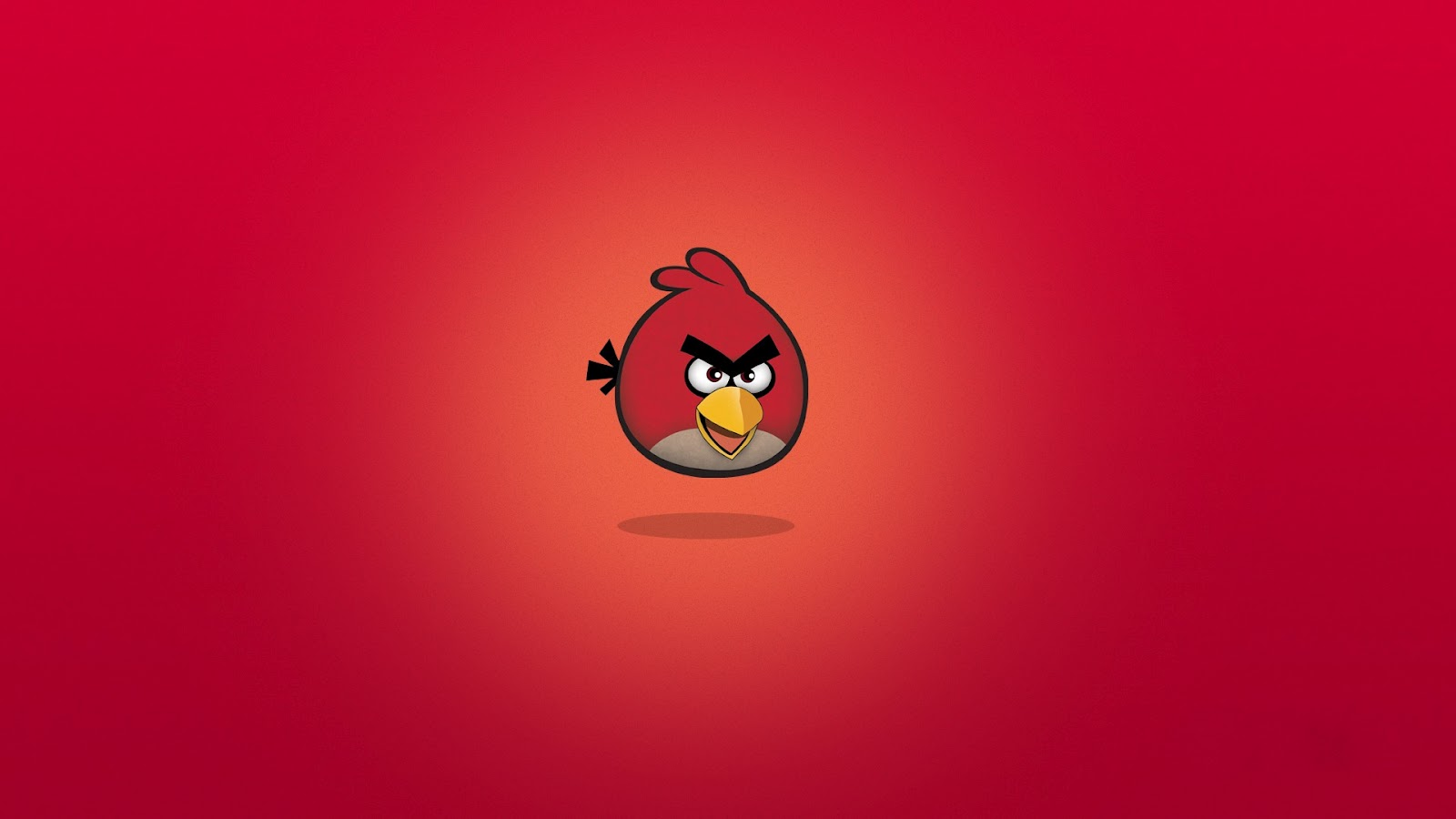 Angry Birds HD Wallpapers - DezignHD - Best Source for ...