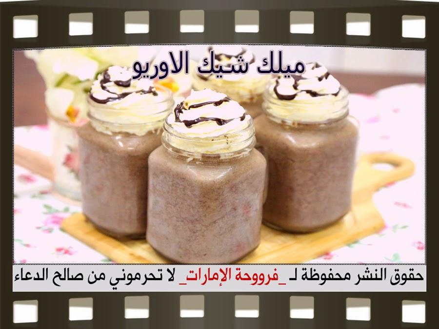 http://2.bp.blogspot.com/-xEGGWl9LNmQ/VT5n3J6pazI/AAAAAAAALNY/lKmjWee3hL4/s1600/1.jpg