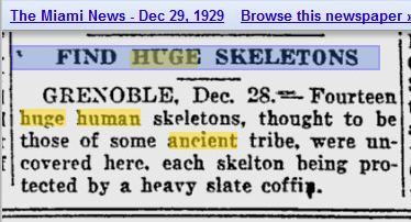 1929.12.29 - The Miami News