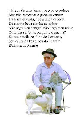 http://2.bp.blogspot.com/-xEHzkCTScD8/T0D2j3H8gTI/AAAAAAAACi4/1xc8UQgrZx0/s410/191287_102560476496359_100002272210442_22928_2457132_o.jpg