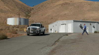 Situational Awareness and Moblity, really easy - The Smart City solution built on Wonderware software helps Carson City run and maintain the solar plants that provide 748,000 KWH of clean renewable power each year.