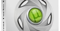 Utorrent Turbo Booster Free Download Full Version